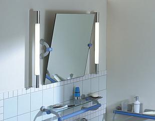 Groothandel badkamer hulpmiddelen ouderen | Invaliden