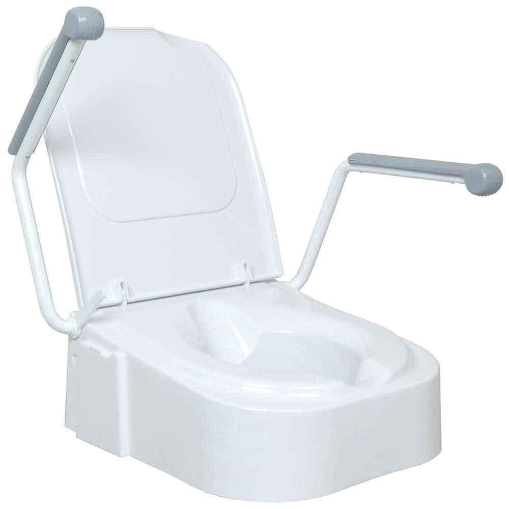 M35355_1_Raised_Toilet_Seat_With_Armrests