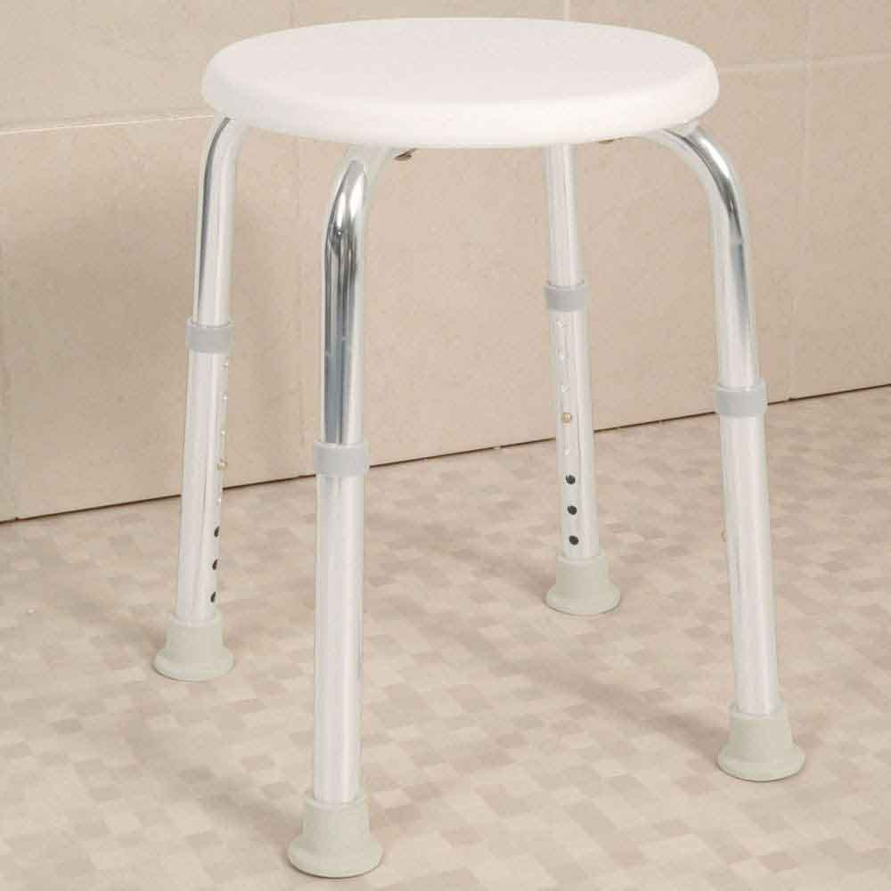 L97718_2_Economy_Shower_Stool1