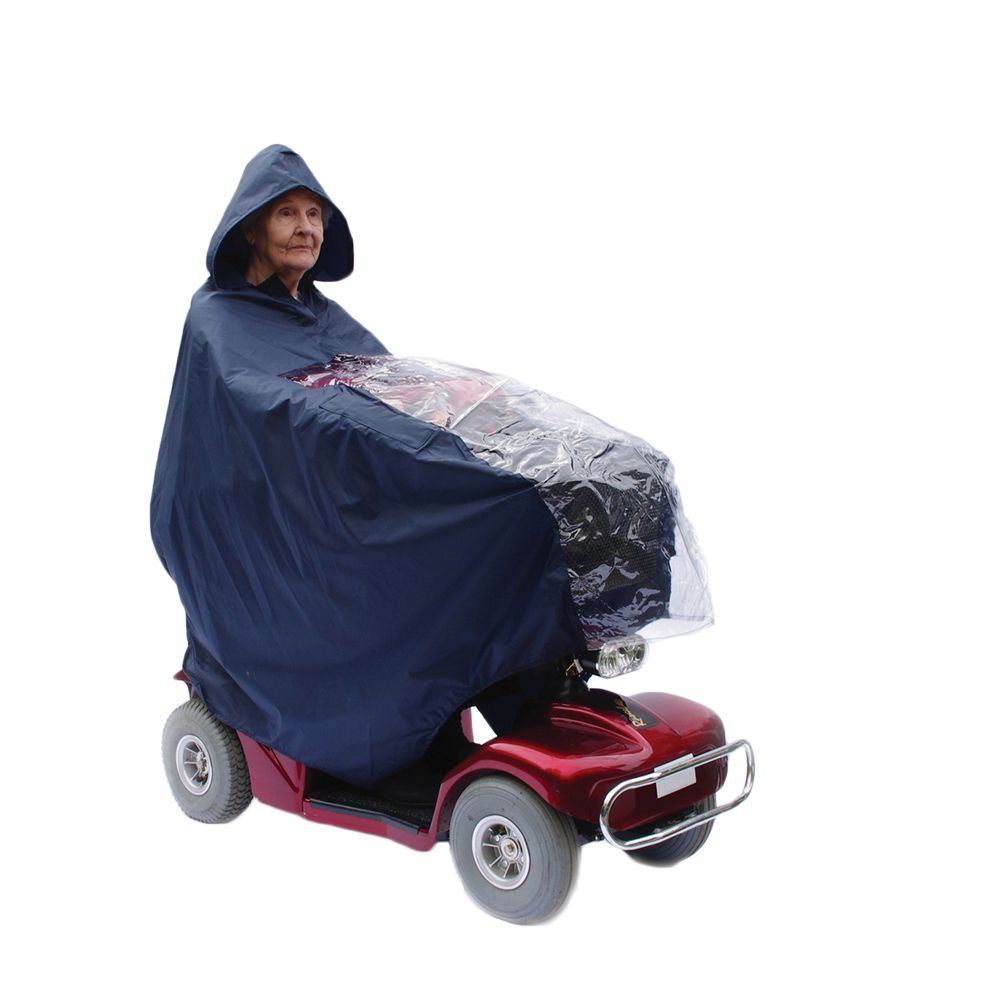 N36871_1_Scooter_Cape