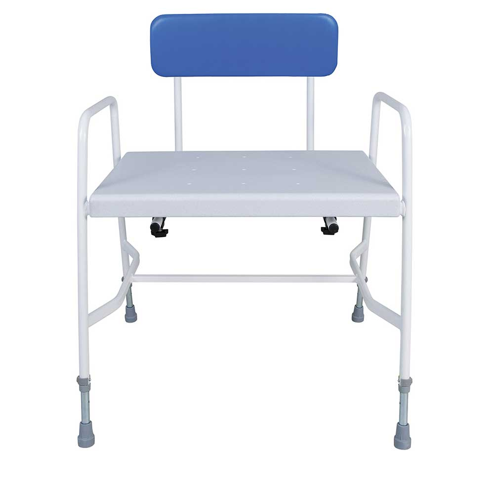 N73119_1_Bariatric-Heavy-Duty-Detachable-Back-Shower-Stool