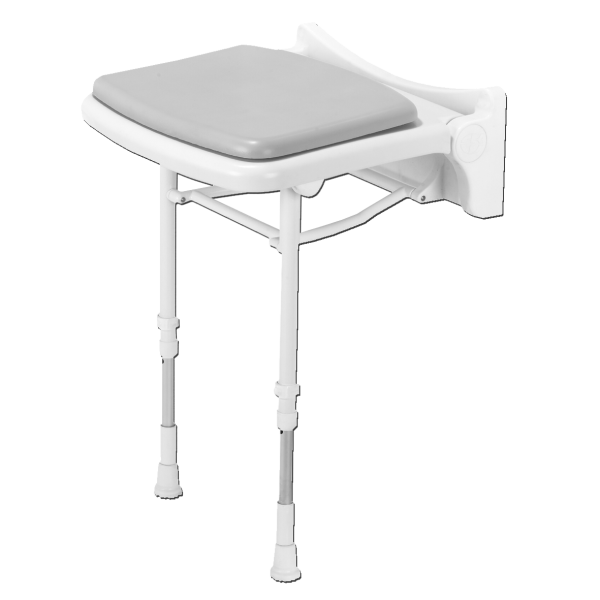 compact-fold-up-shower-seat-serie-2000