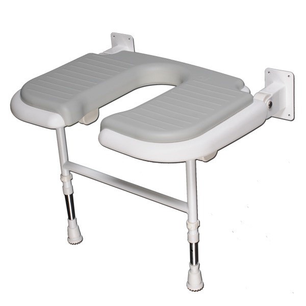 extra-wide-horseshoe-fold-up-seat-serie-4000