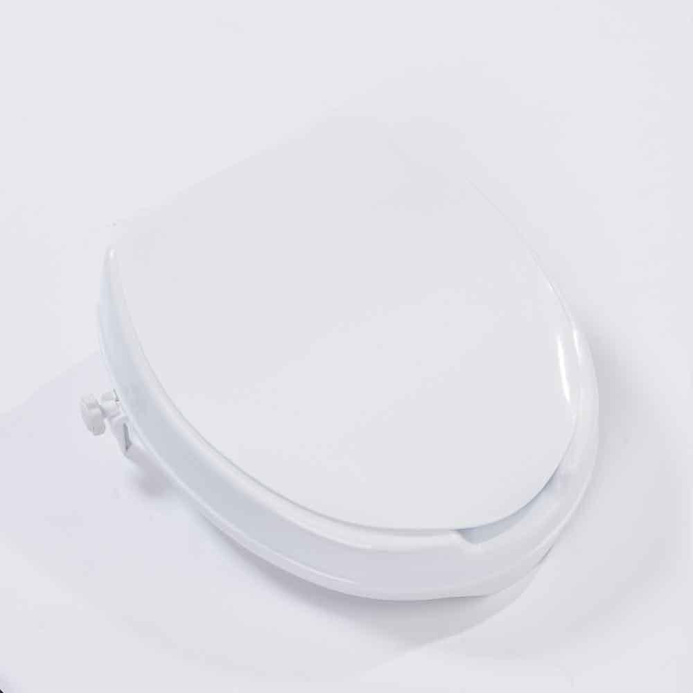 m11120-2-raised-toilet-seat-with-lid-1
