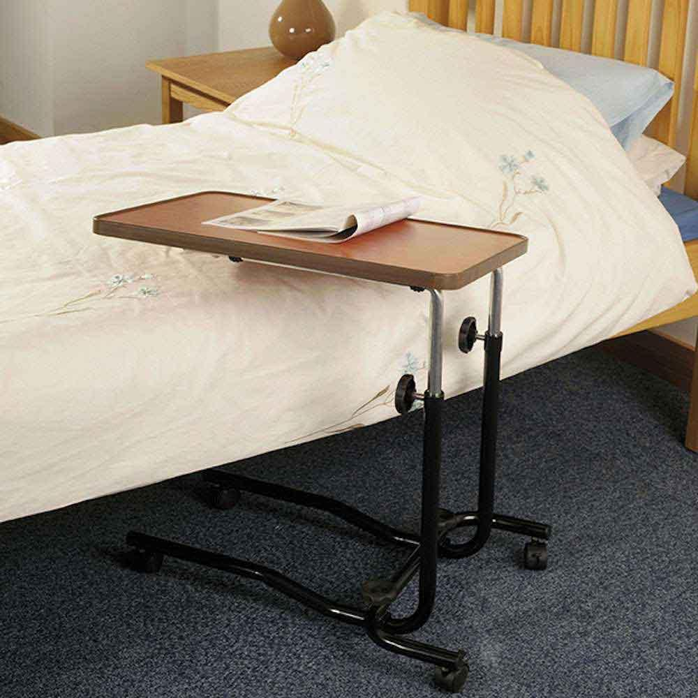 M15691_3_Over_BedChair_Table_Wheeled1
